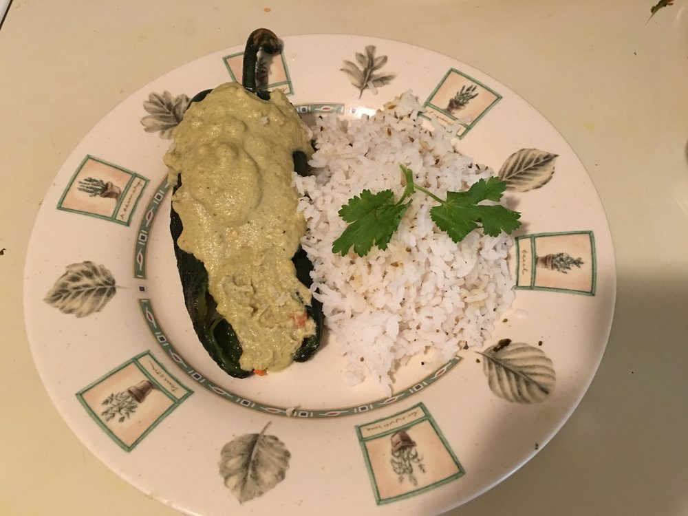 Ayurvedic Recipes_Chile Rellenos.JPG