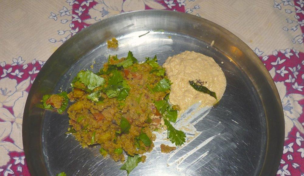 Ayurvedic Recipes_Uppama.jpg