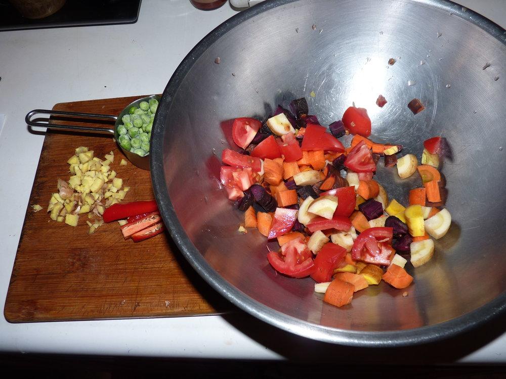 Ayurvedic Recipes_Uppama 2.jpg