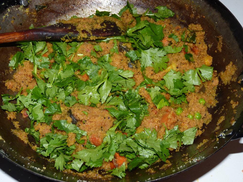 Ayurvedic Recipes Uppama 4.jpg