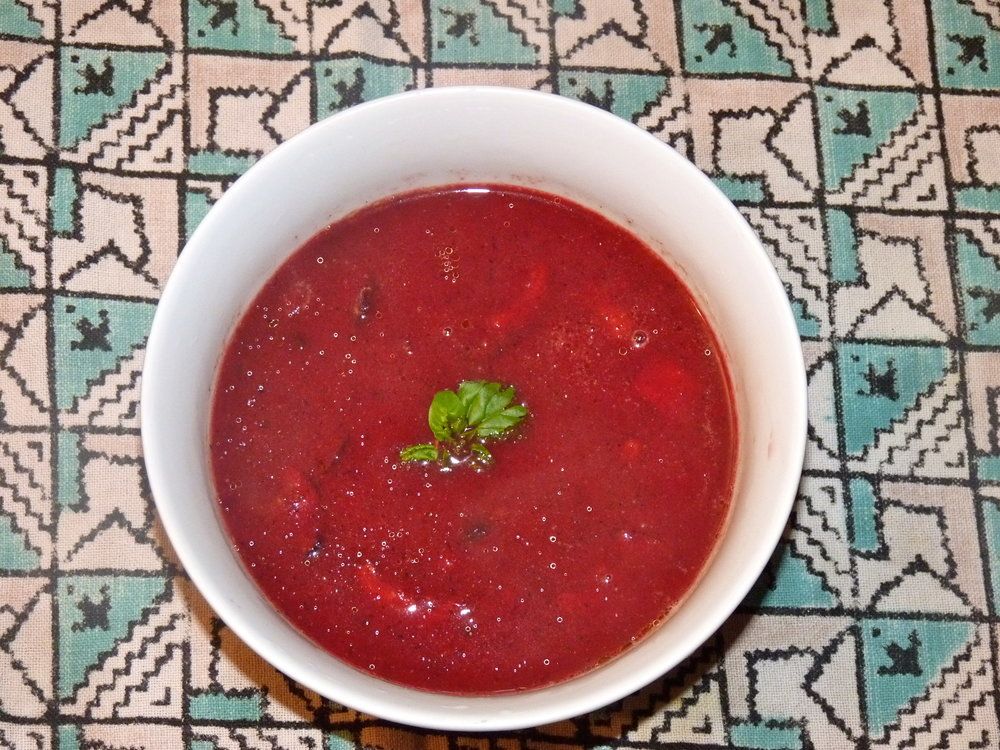 Ayurvedic Recipes_ Roasted Beet and Shitake Soup.jpg