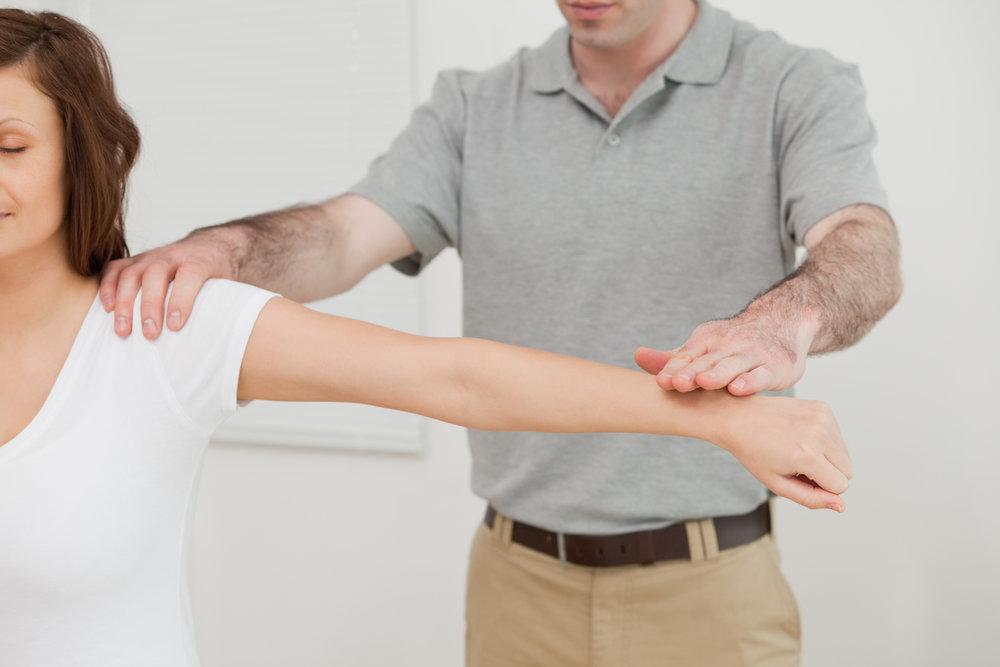 Ayurvedic Treatment_Rotator Cuff Injuries.jpg