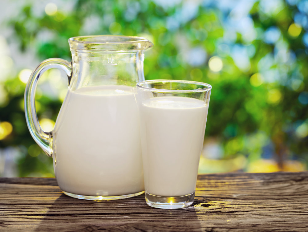 Ayurvedic Diet_Milk.jpg