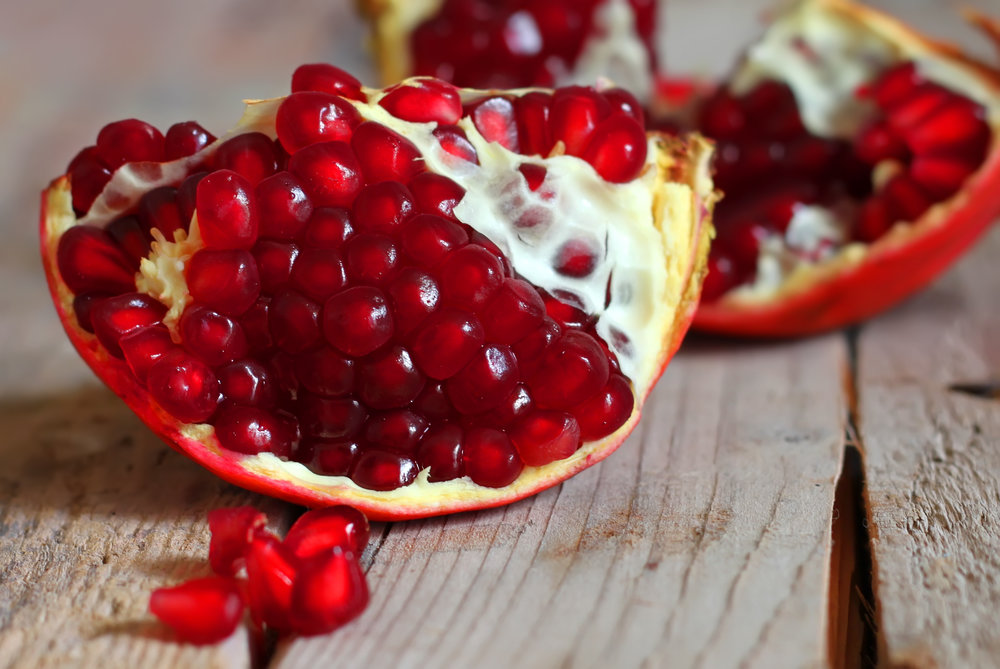 Ayurvedic Diet_Pomegranate.jpg