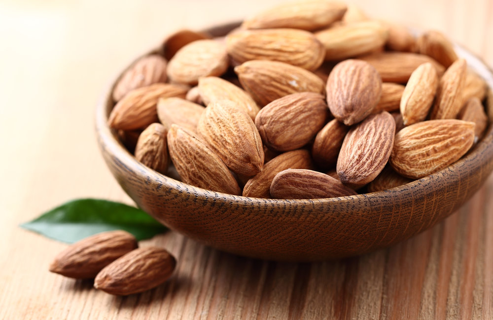 Ayurvedic Remedies_Almond.jpg