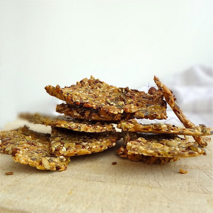 Ayurvedic Recipes_Savitri's Granola Bar.jpg