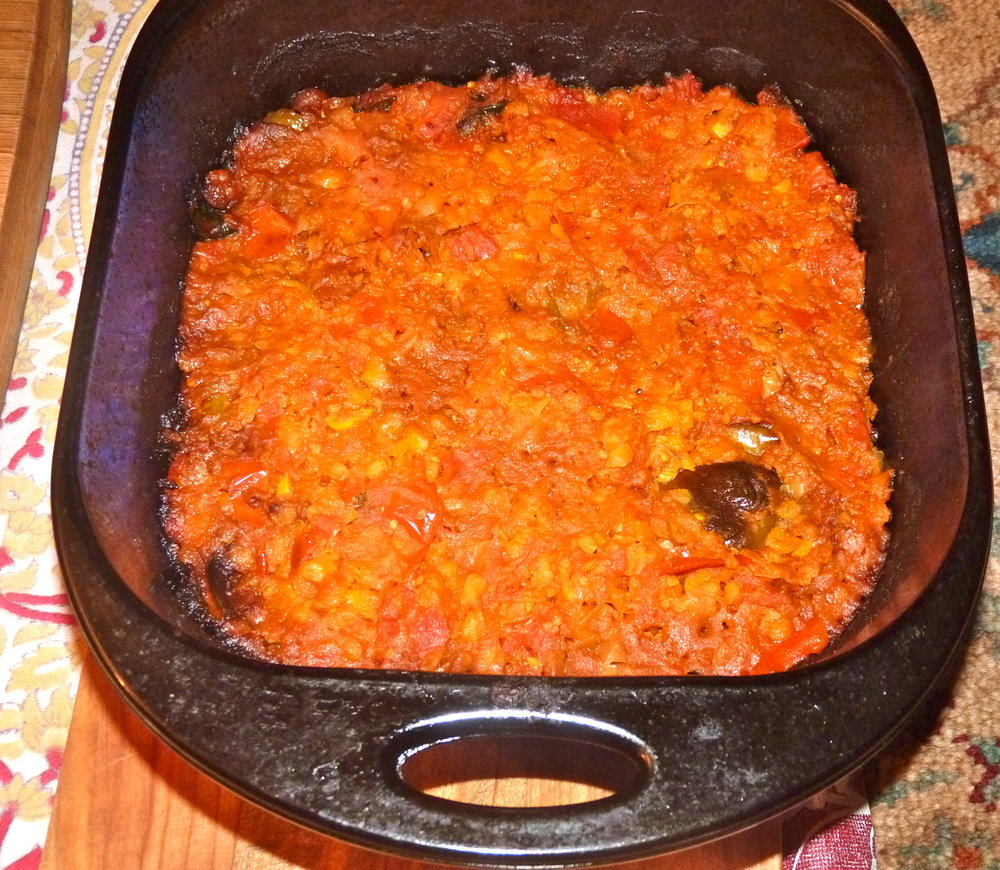 Ayurvedic Recipes_Persian Tomato and Eggplant Stew.jpg