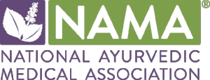 National Ayurvedic Medical Association.png