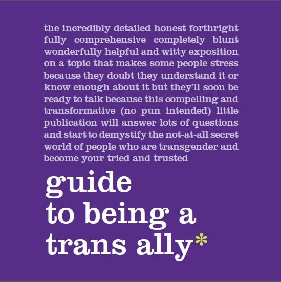 trans ally.jpg