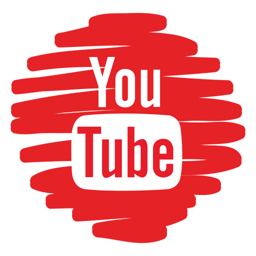 youtube-logo-png-46034.png