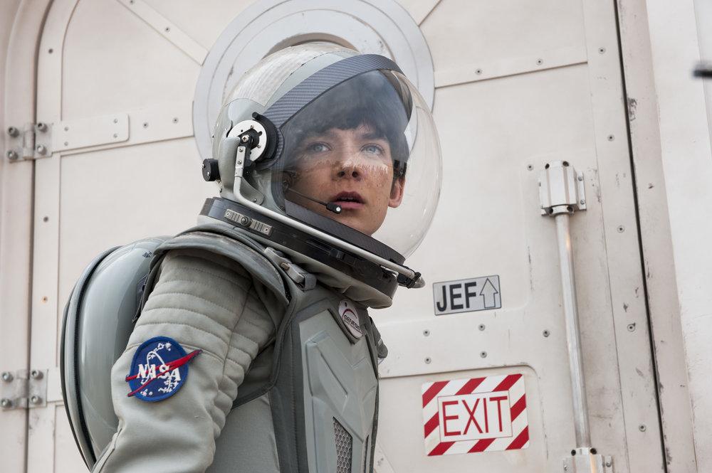space2a.JPG