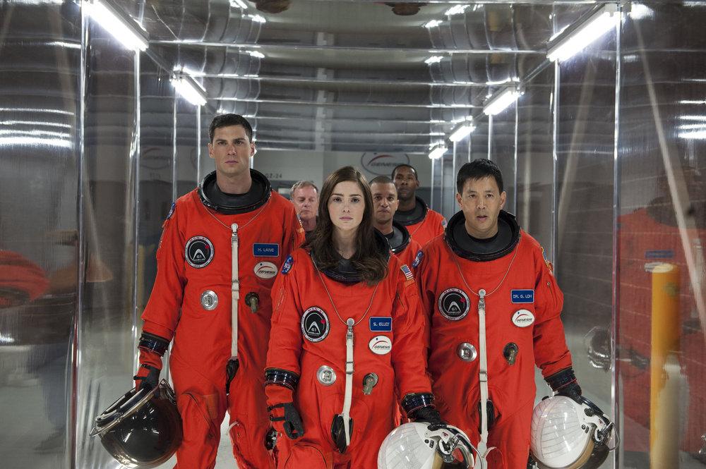 space9c.JPG