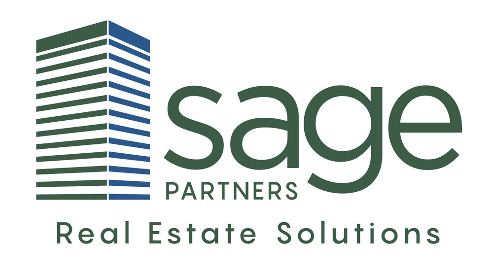 Sage Partners Real Estate Logo