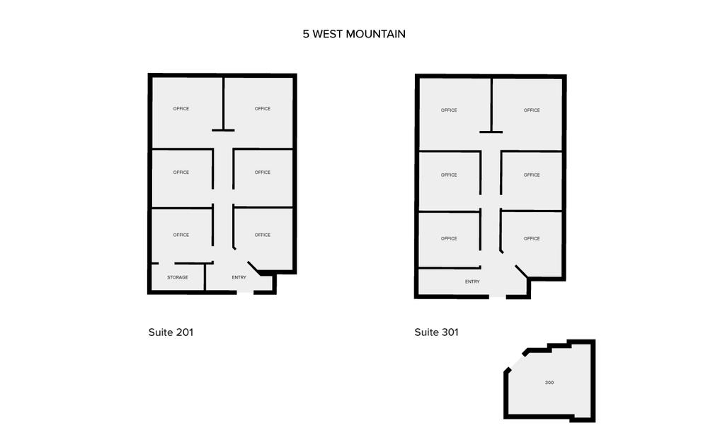 5wm-Floor-Plan.png
