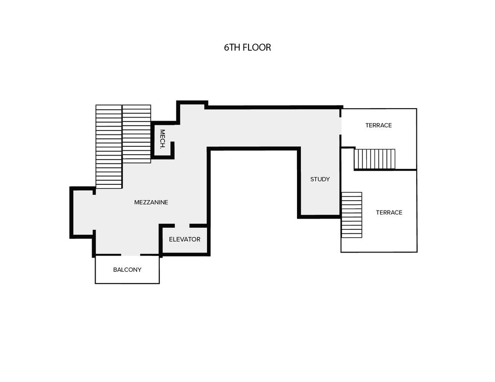 OWM Floor 6.png