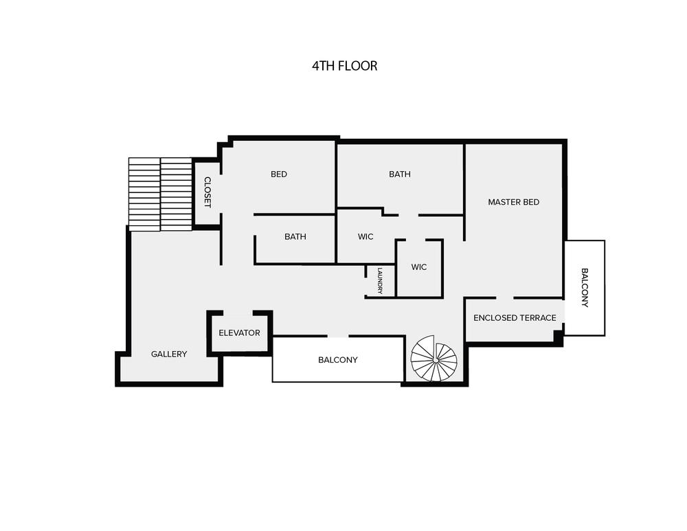 OWM Floor 4.png