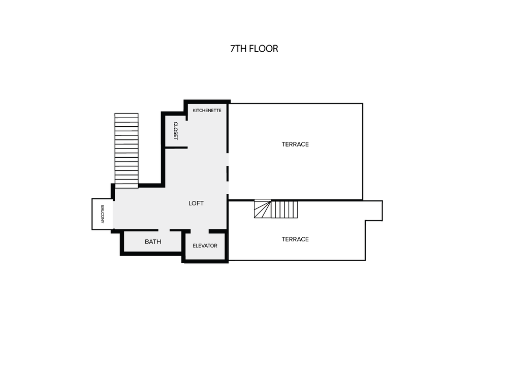 OWM Floor 7.png