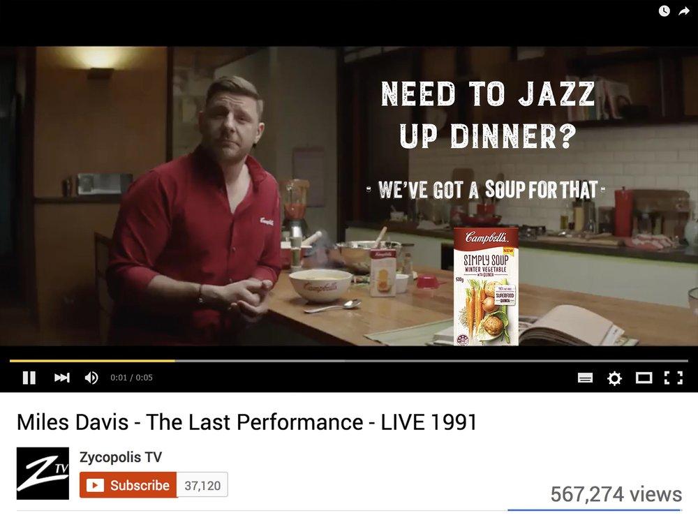 CA7777_Souptube__0009_Jazz.jpg