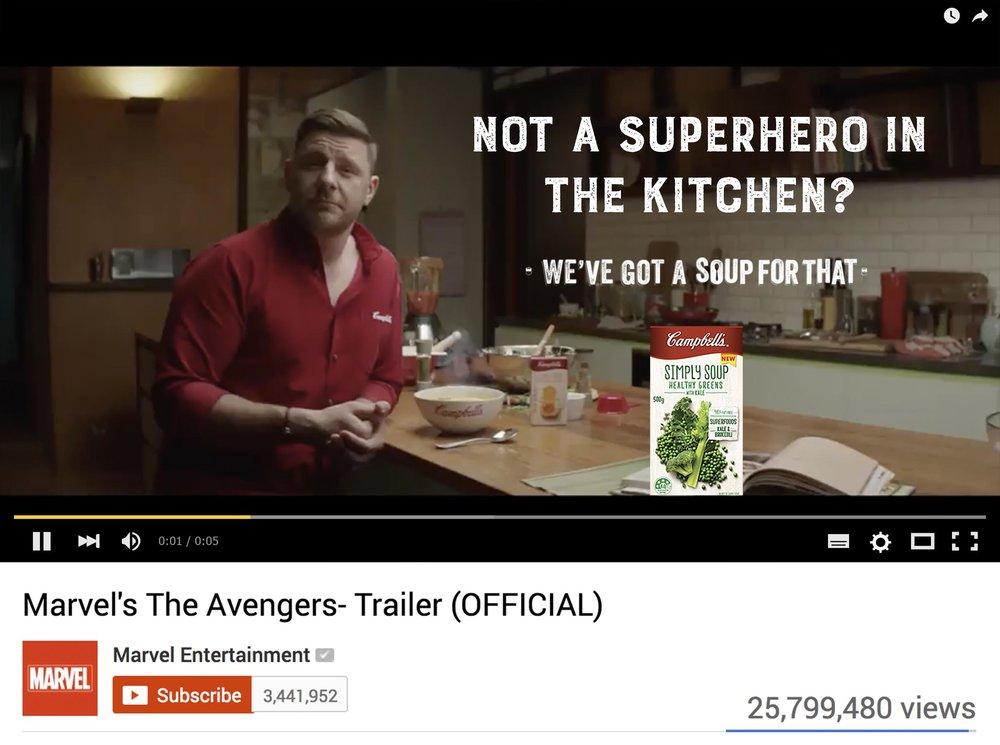 CA7777_Souptube__0019_Superhero.jpg