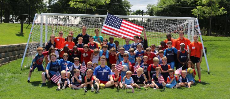 soccer-schools.jpg