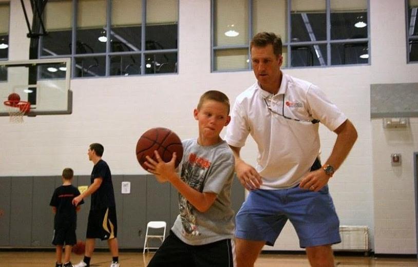 Age 9-11