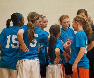 girls bball team.jpg