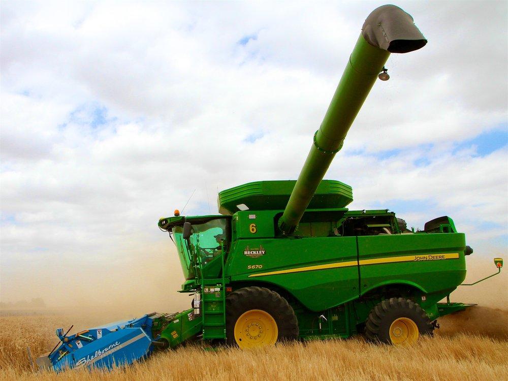 The Harvest Run - AFF 007.jpg