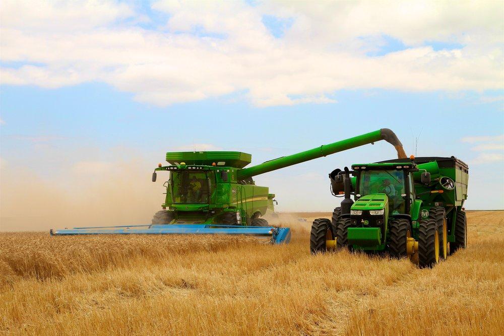 The Harvest Run - AFF 006.jpg