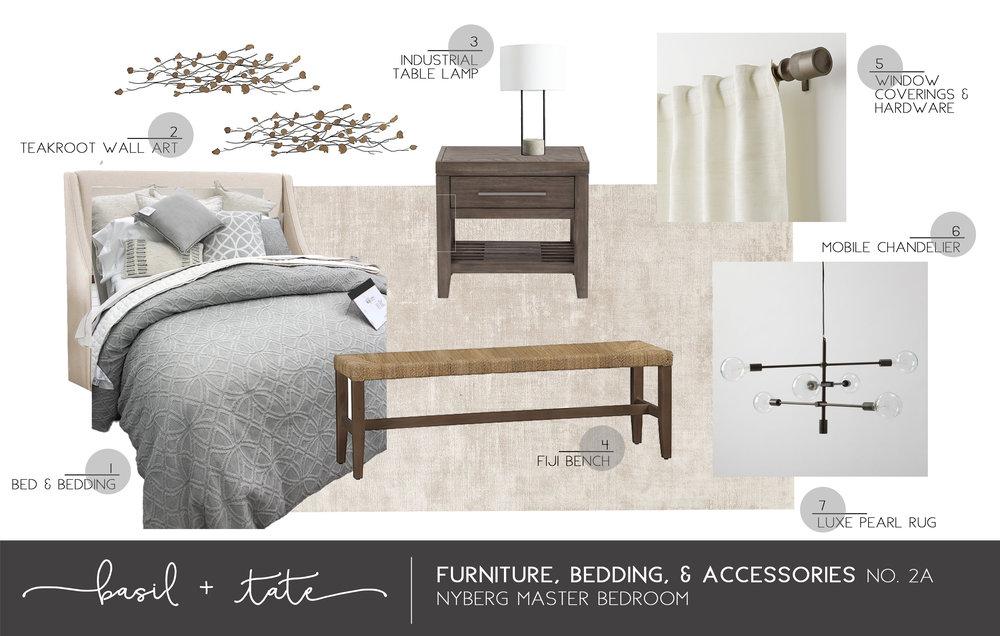 DB - Nyberg Master Bedroom 2.jpg