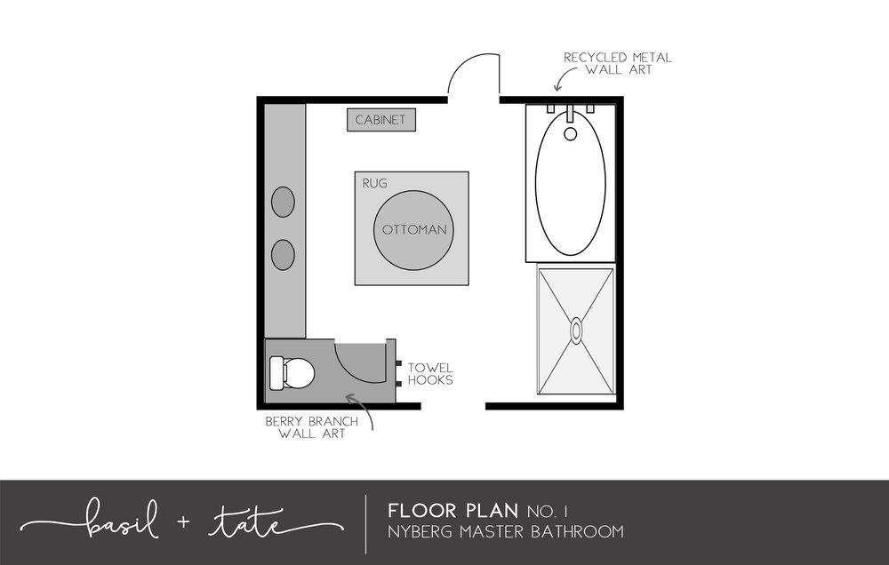 Floor Plan - Master Bathroom_edited-1.jpg