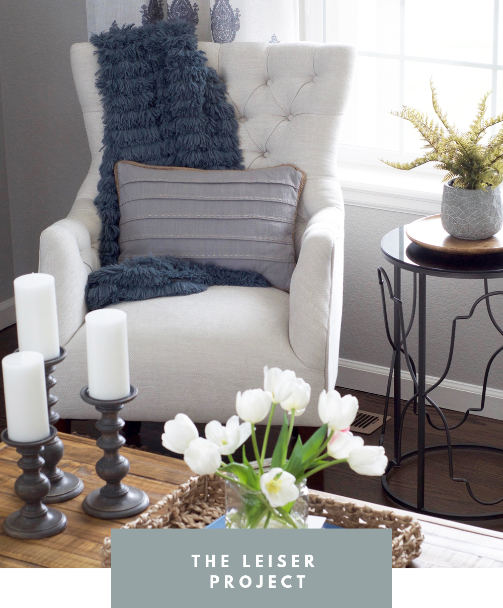 homefeature_BT_Leiser_white_2.png