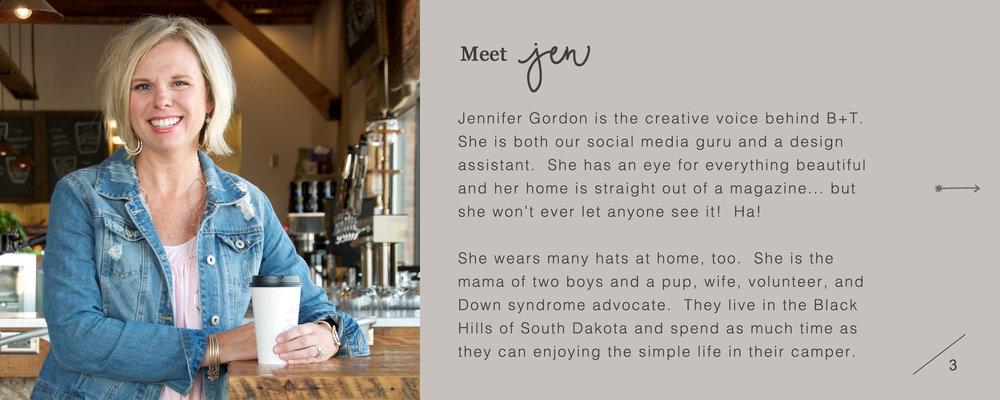 About Jen.jpg