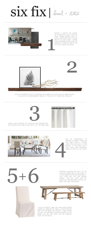 6 Fix - Dining Room - 2500px.jpg