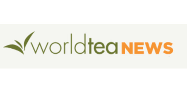 worldteanews