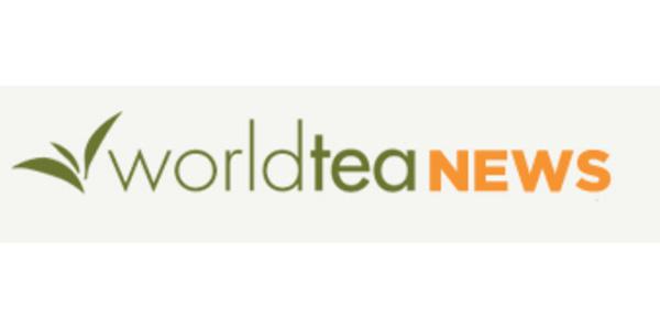 worldteanews