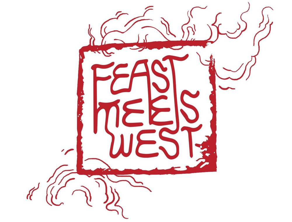 Feast Meets West.jpeg
