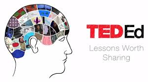 TED Ed - Shunan Teng Tea Drunk.jpg