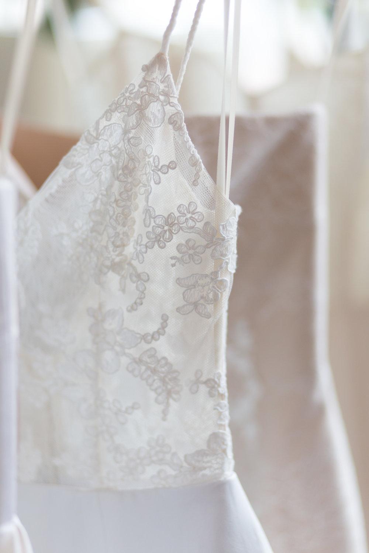 Tara LaTour Bridal: Fall 2017