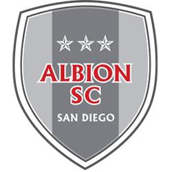 albion-pro.jpg