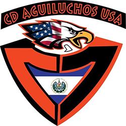 cd-augui-sf.jpg
