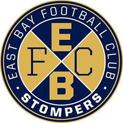east-bay-stompers.jpg