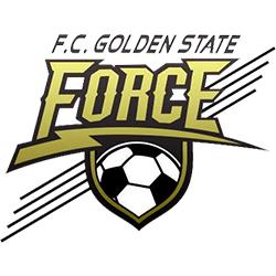golden-force.jpg