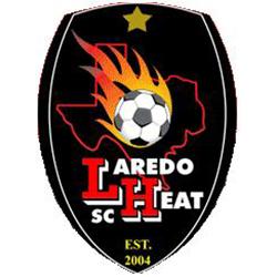 laredo-heat.jpg