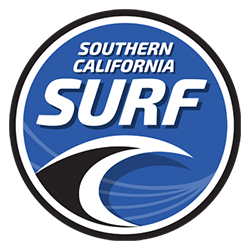 so-cal-surf.jpg