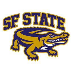 sf-state.jpg
