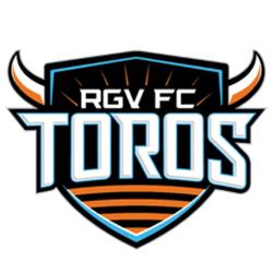 rgv-toros-logo.jpg