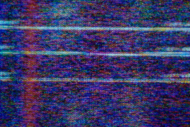IMG-8518.JPG