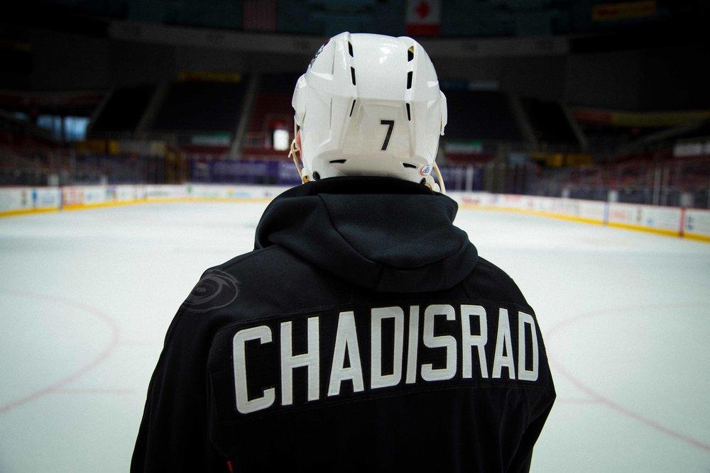 CHADISRAD-9.jpg