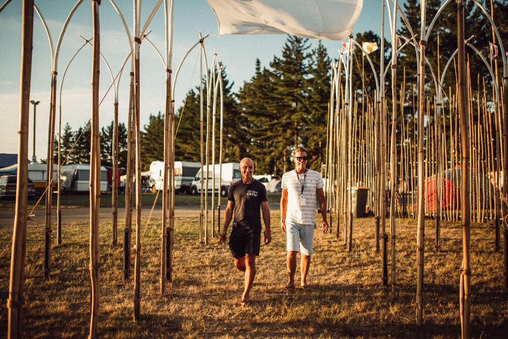 Festival One Preview-02 FRI-0005.jpg