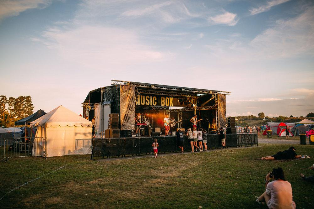 Festival One Preview-02 FRI-0009.jpg